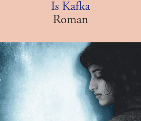 Kafka als Dreh- und Angelpunkt