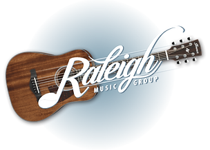 Raleigh new logo.png