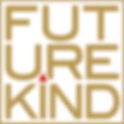 FutureKind White logo.jpg