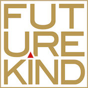 FutureKind White logo.jpg