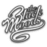 TBM_Wht_Logo_04-04-2016.png
