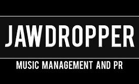Jawdropper logo 2.jpg