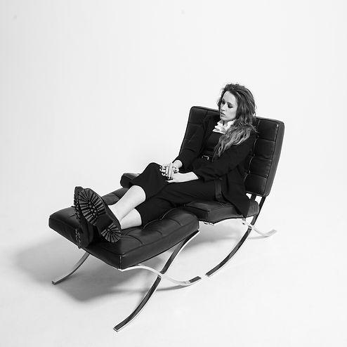 Sophie Kilburn 2.jpg