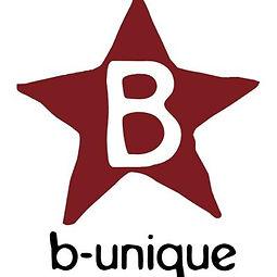 B-unique.jpg