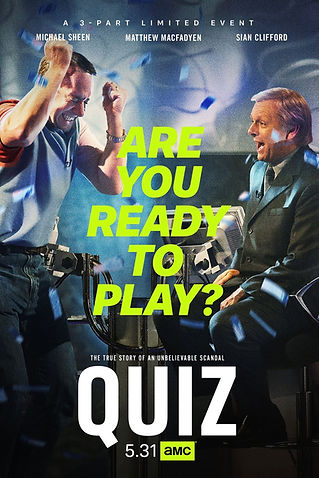 Quiz AMC.jpg