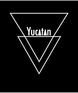 black yucatan.jpg