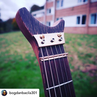 Bogdan Instagram 2.JPG