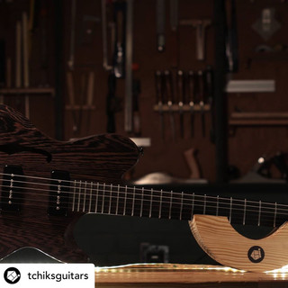 Tchiks Guitars Insta 8.JPG