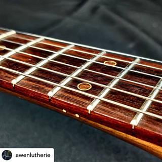 Awen Luthierie Insta 3.JPG