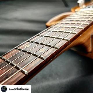 Awen Luthierie Insta 7.JPG
