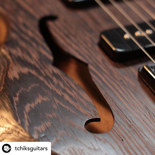 Tchiks Guitars Insta 7.JPG