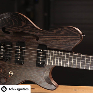 Tchiks Guitars Insta 1.JPG