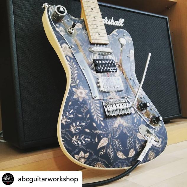 ABC Guitar Workshop 2.JPG