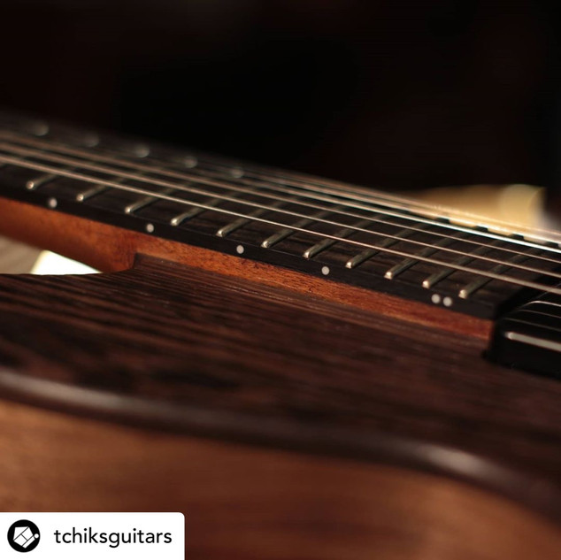 Tchiks Guitars Insta 6.JPG