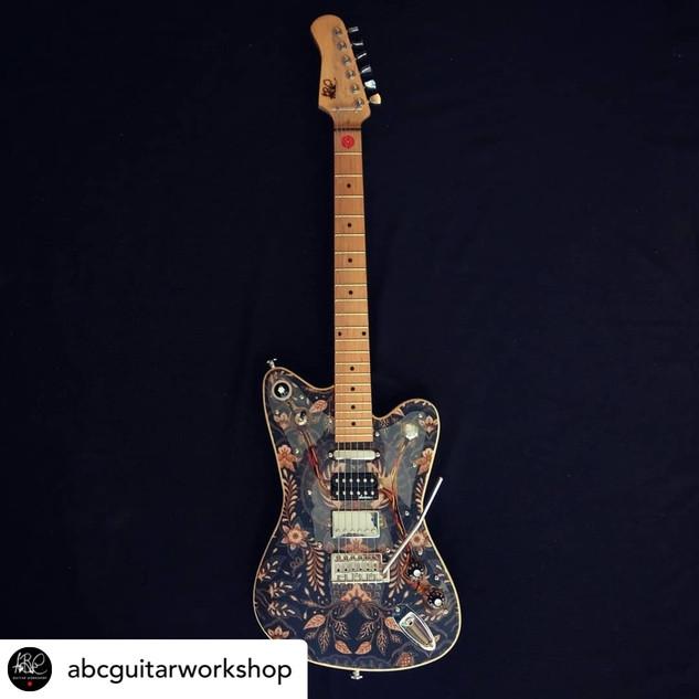 ABC Guitar Workshop 1.JPG