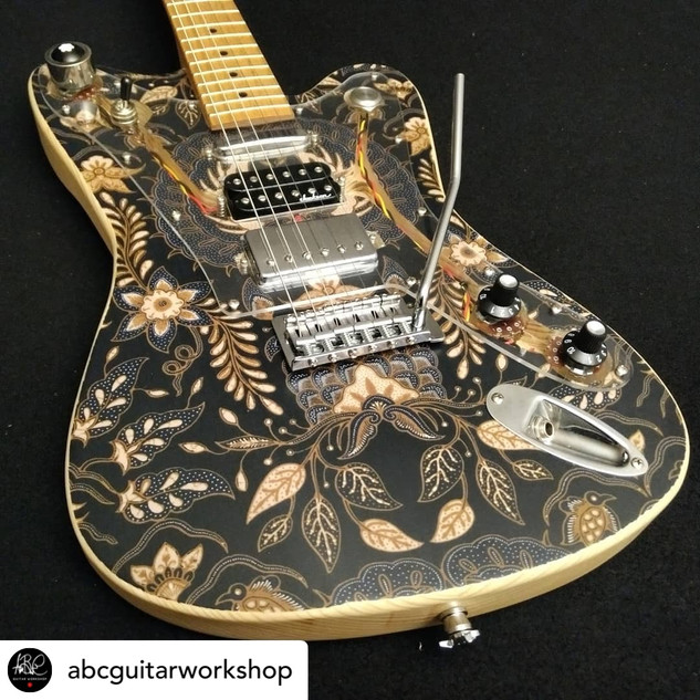 ABC Guitar Workshop 5.JPG