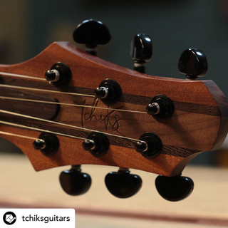 Tchiks Guitars Insta 5.JPG