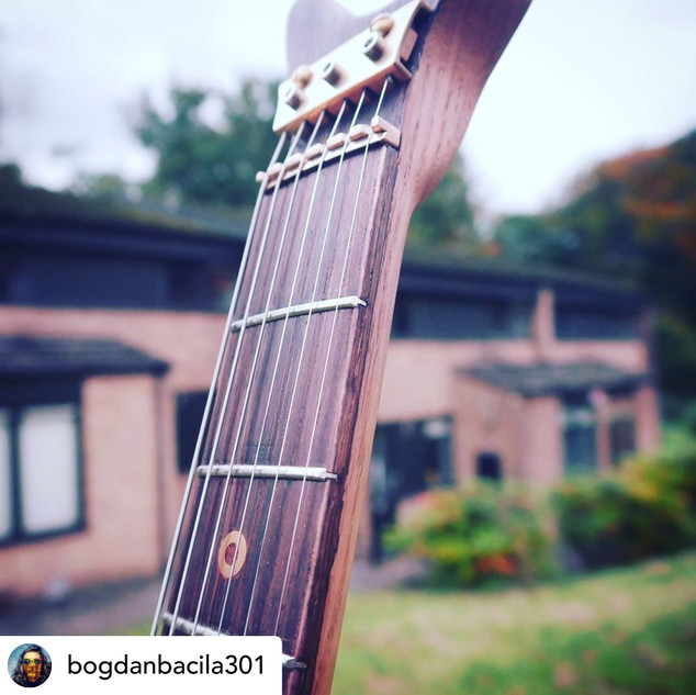 Bogdan Instagram 6.JPG
