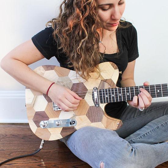Hex Guitar.JPG