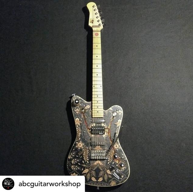 ABC Guitar Workshop 7.JPG