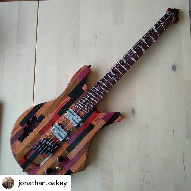 Jonathan Oakey Insta 2.JPG