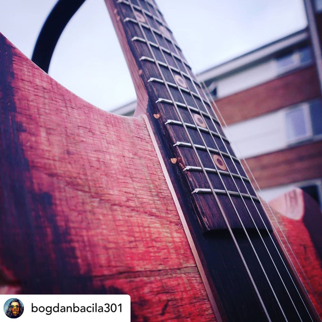 Bogdan Instagram 4.JPG