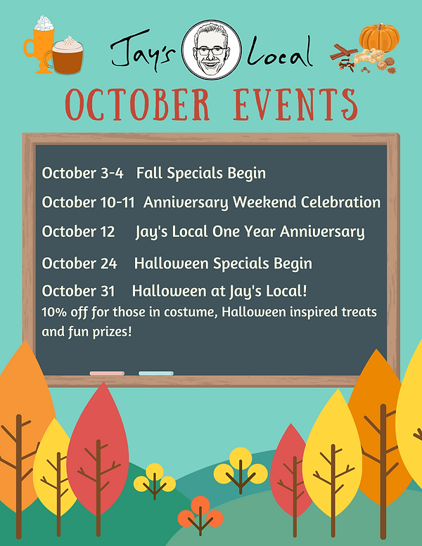 October Events.png