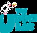 head-logo-11dfe69b-320w.png