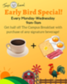 Early Bird Special! copy.png