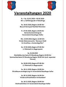 veranstaltungen2020.JPG