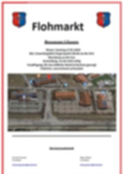 Flohmarkt-05-20.JPG