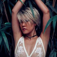 Gigi Lee - Music - 06 (1).jpg