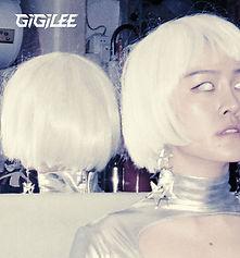 Gigi Lee - Music - 01 (1).jpg