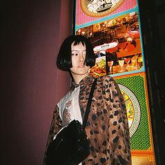 Gigi Lee - Music - 05 (2).jpeg