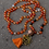 Thumbnail: The Sacral Chakra - Svadhishthana