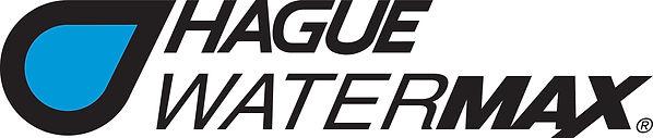 WaterMax Logo.jpg