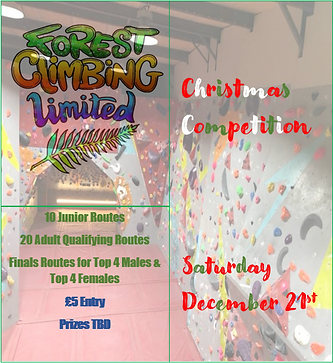 Christmas comp poster A5.PNG