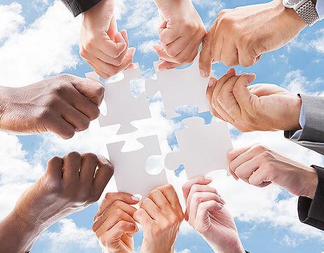 banner-alliance_partner_640x500.jpg