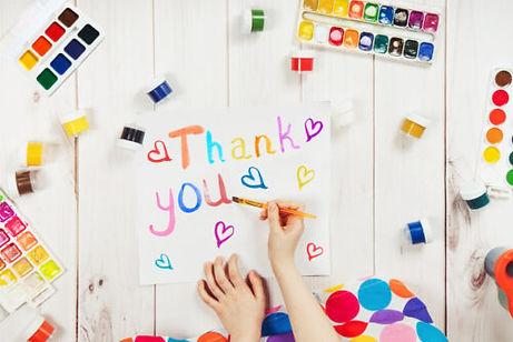 thank-you-in-korean-1-e1590336675185.jpg
