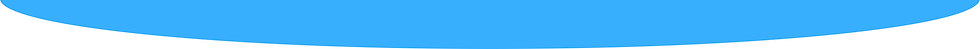 curve-blue_white.png