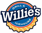 Willies_edited.jpg