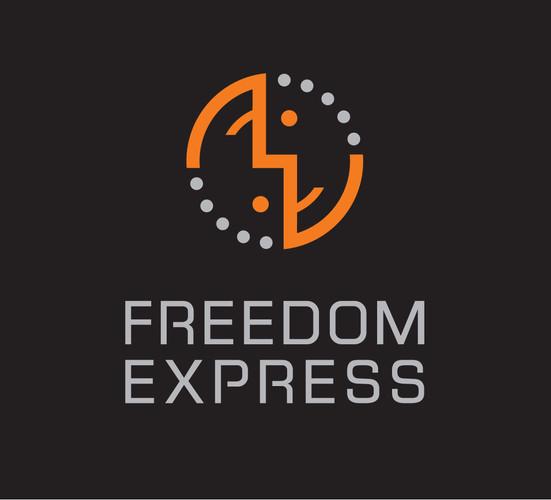 FE_logo2.jpg
