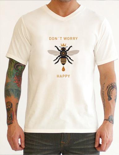 T-shirt_hvit.jpg