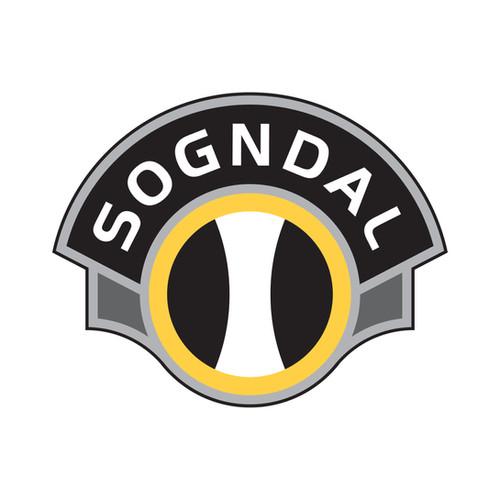Sogndal logo positiv