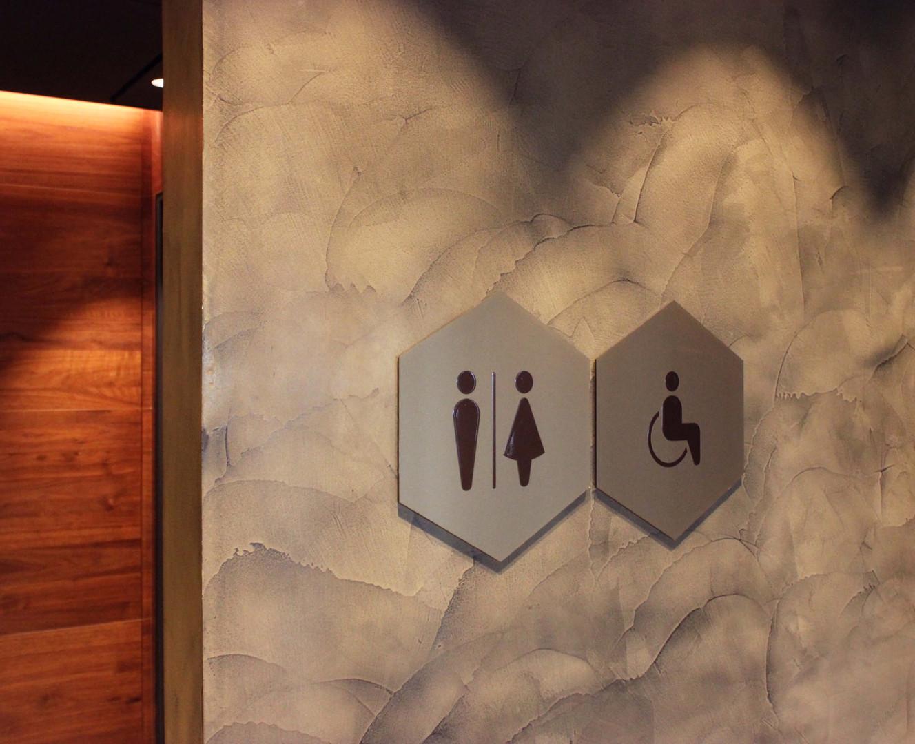 13.etg.toalettskilt