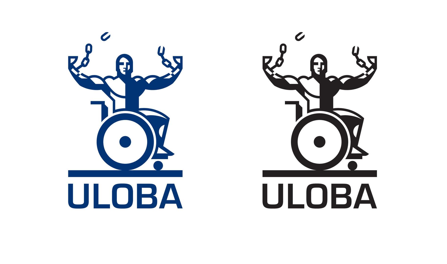 Uloba_logo1.jpg
