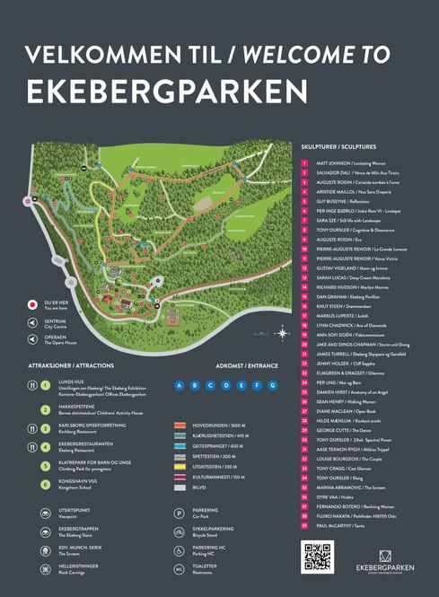 EP-Kart.jpg