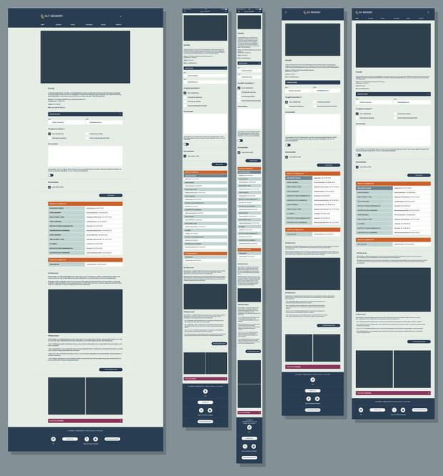 HLFB-Web5.jpg