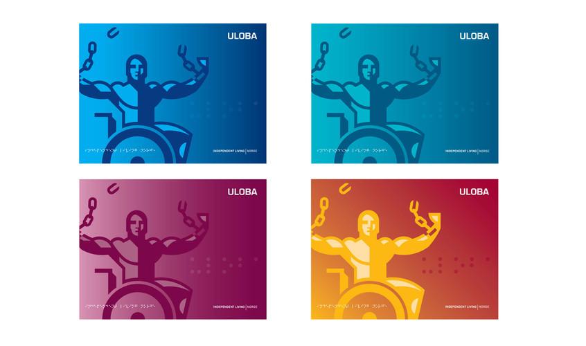 Uloba_logo2.jpg