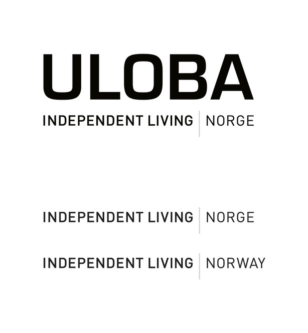 Uloba_iL.jpg